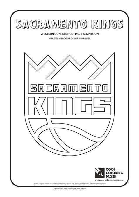 coloring pages nba team logos golden state warriors logo nba sport coloring pages nba