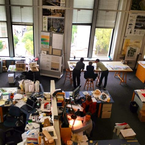 Landscape Architecture Firms Philadelphia Olin 4 Ways How City Landscape Architecture Firm Is A