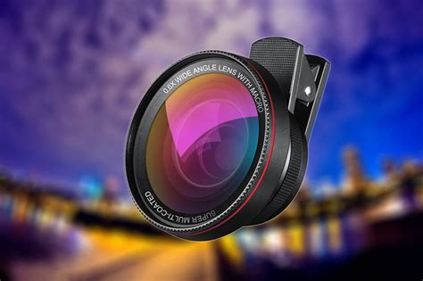 best fisheye lens 7 best fisheye lenses for iphone 7 and iphone 7 plus