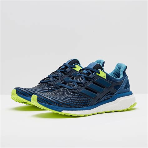 Adidas Boost Blue adidas energy boost blue mens shoes cg3358