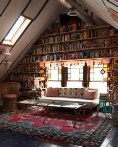 Home Interior Book Moon To Moon Library Floor To Ceiling Books
