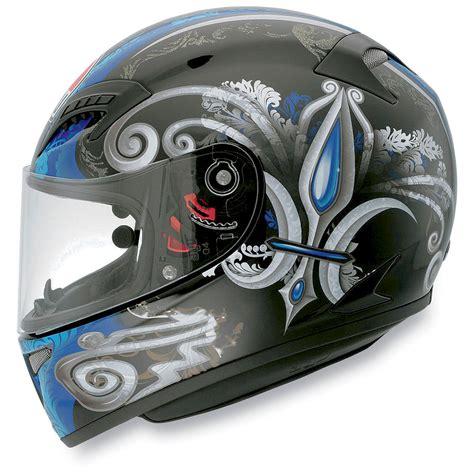 kawasaki motocross helmets agv helmet highlight kawasaki motorcycle forums