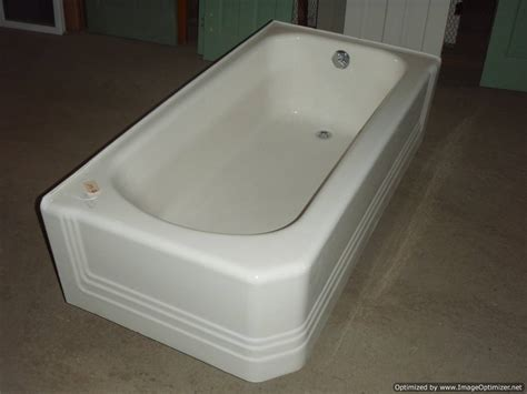 salvage bathtubs shop tubs tubs store architectural salvage at