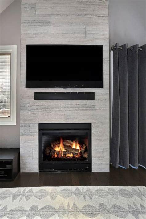 hudson kitchen  fireplace remodel interior designer