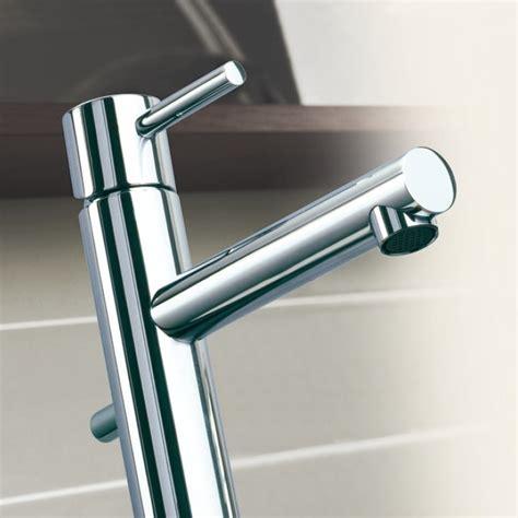 rubinetti gaboli miscelatore per lavabo heos 3003 gaboli fratelli rubinetteria
