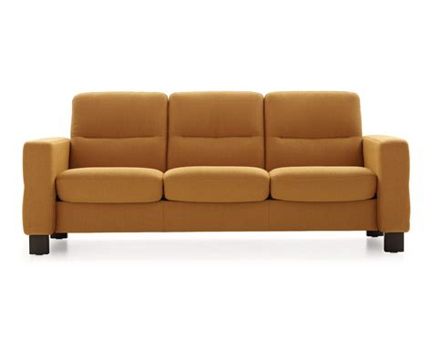 low seating sofa wave 3 seater sofa low decorium furniture
