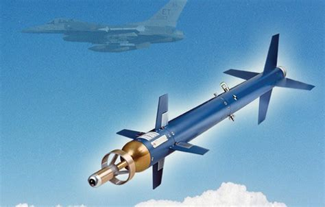 Lockheed Martin Security by Lockheed Martin To Provide Air With Elgtr Rounds