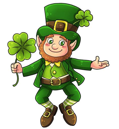 leprechaun clip best 25 leprechaun clipart ideas on