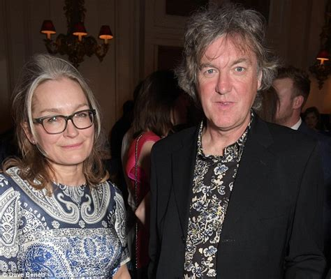 Hm Home Decor by Pin James May Girlfriend Sarah Frater Image Search Results