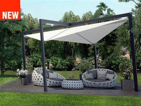 coperture a vela per giardini coperture per esterni coperture per giardini
