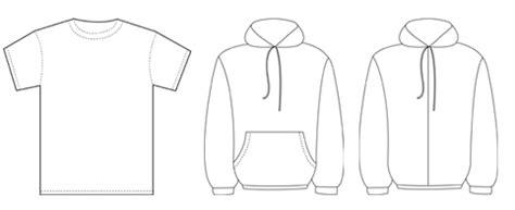 t shirt printing custom t shirt design website