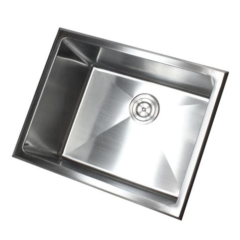 stainless steel drop in utility sink best 25 stainless steel drop in utility sink
