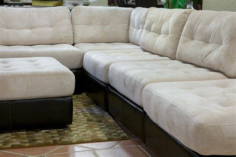 5 leather sectional sofa 5 leather sectional sofa alessandro 5 pc leather