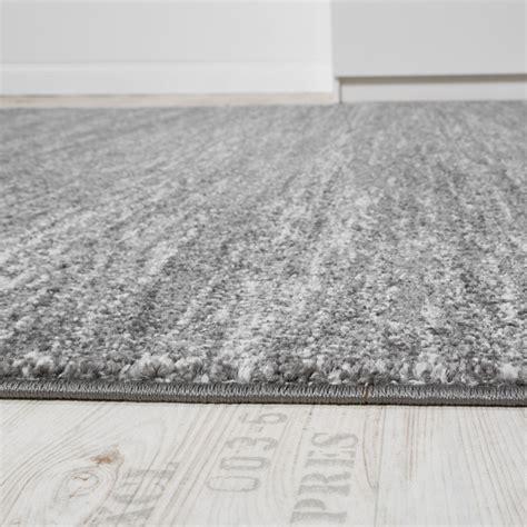 teppiche preiswert teppich modern kurzflor versch farben orientteppiche