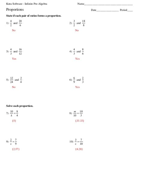 printable math worksheets kuta pre alge worksheets kuta math pre best free printable