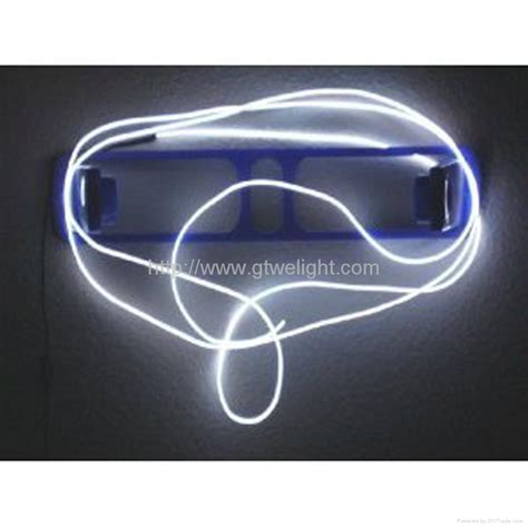 can you join neon rope youtube different300cm el wire neon light rope for car decorati batte ry pack el w156 160 gtw
