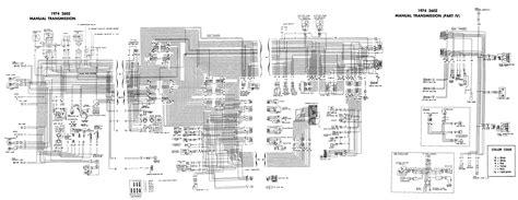 tps 1977 datsun 280z wiring diagram datsun gsmx co