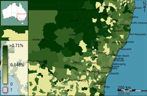 bcp for fifty year old file australian census 2011 demographic map new south