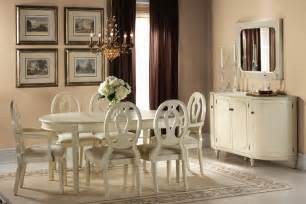 Martha Stewart Dining Room Furniture Rustic Dining Room Tables Ideas Awesome House Best Kitchen And Dining Room Tables