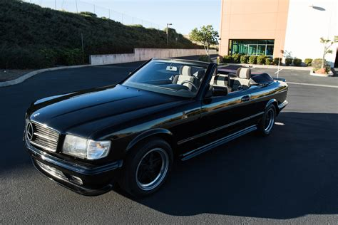 mercedes for sale in mercedes vehicles specialty sales classics