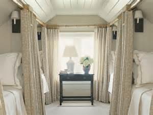 bunk rooms grown up bunk rooms gretha scholtz