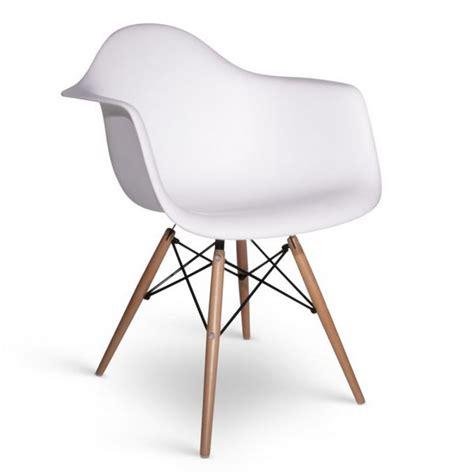 Chaises Design Pas Cher