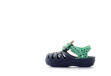 ipanema shoes ipanema sandals summer baby 81948 23566 shop