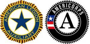 american legion letterhead template clearspring es news