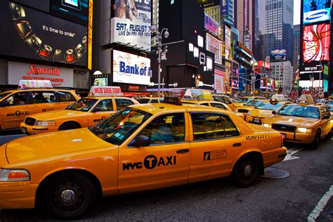 Car Lawyer Ny 2 by Nyc Taxic Accidents Lawyer Taxi Cab Attorney