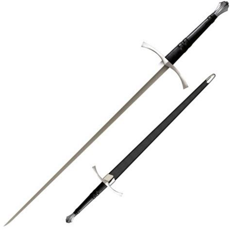 cold steel swords for sale cold steel italian swords for sale