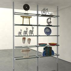 Nexxt By Linea Sotto Room Divider 1000 Images About Screens Room Dividers On Room Dividers Screens And Shelf Dividers