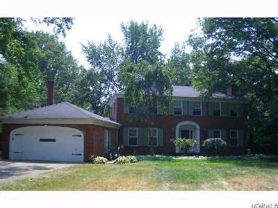 Cleveland Records Property Search 11611 Harbor View Dr Cleveland Oh 44102 Property Records Search Realtor 174