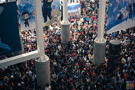 anime expo anime expo 2017 thoughts and impressions bentobyte