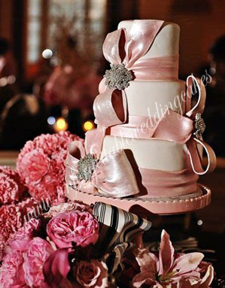 17 Best images about Wedding decoration   purple and pink