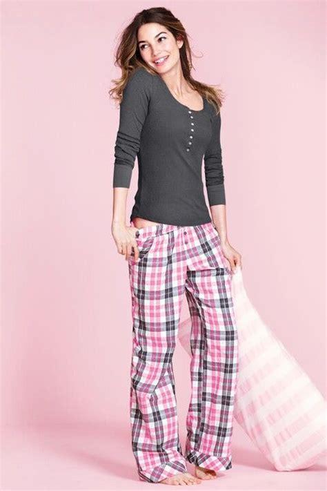 Pajamas Piyama Hk Pink 308 best ropa para dormir images on pjs pajamas and