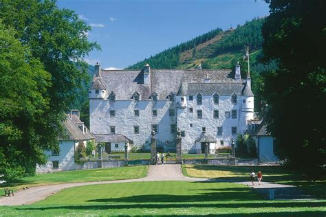 Wedding Venues On The Border Of Scotland by Borders Scottish Wedding Venues Newhairstylesformen2014