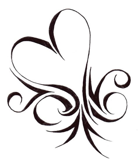 free crown tattoo stencil download free clip art free