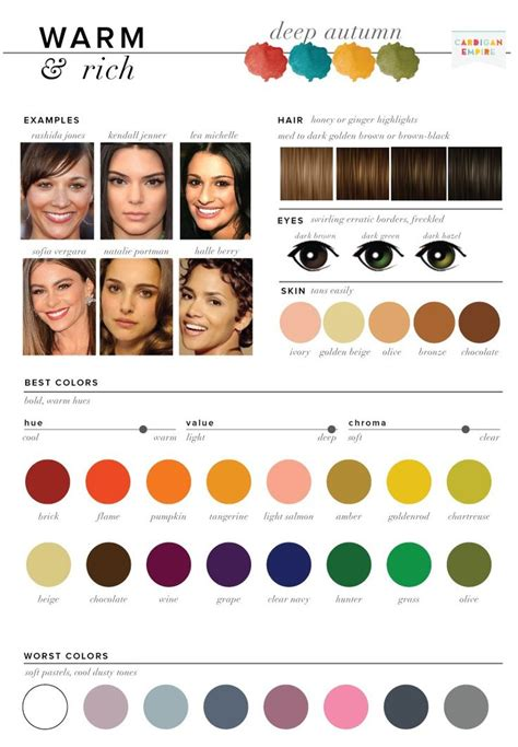 hair colors for winter skin tones 17 best images about makeup for east asian eyes on