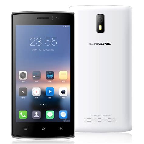 best 4g lte phone top 5 4g lte phones for less than 150 from china
