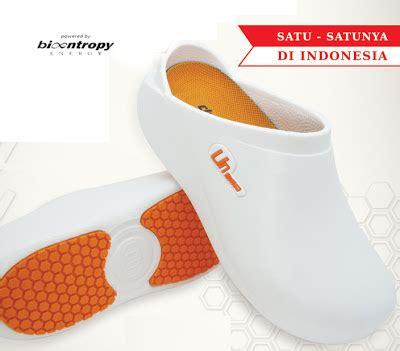 Sandal Sehat Sandal Trendy sepatu sandal unslip herbal maca max
