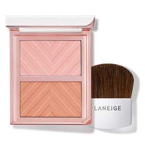Blush On Laneige laneige ideal blush duo laneige blusher and cheek