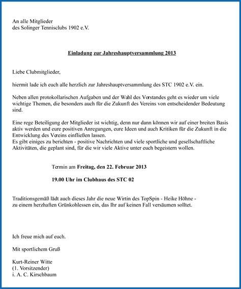 Musterbrief Einladung B Rgermeister einstand einladung sofiatraffic info