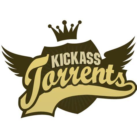 avada theme kickasstorrent katcr co is new address of kickass torrent site back again
