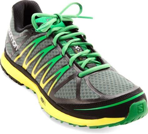 salomon x tour trail running shoes salomon x tour trail running shoes s rei