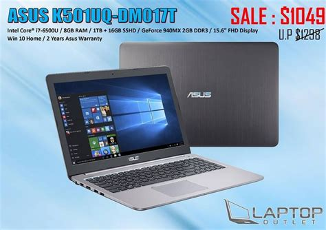 best buy laptops for sale best 10 laptops for sale ideas on apple