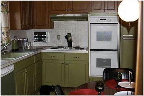 rustoleum cabinet transformations light kit rustoleum dark tint small kitchen cabinet transformation