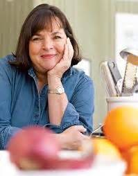 barefoot contessa nuclear 120 best best advice contributors images on relationships and comedians