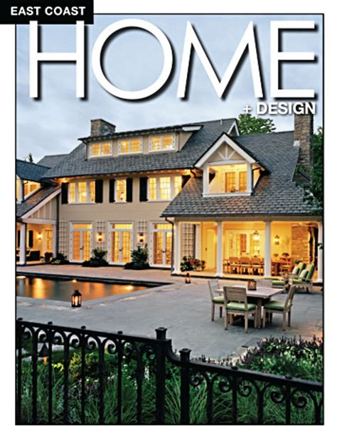 east coast home design home design and style