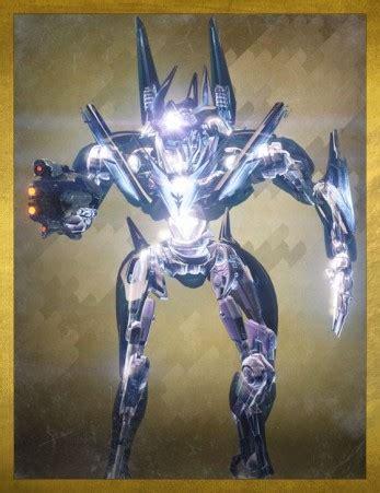 Converge Grimoire atheon time s conflux grimoire card destiny 1 wiki