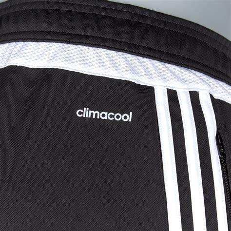 Adidas Teh Hunderds Black 01 cheap gt adidas tiro youth adidas adi ease the